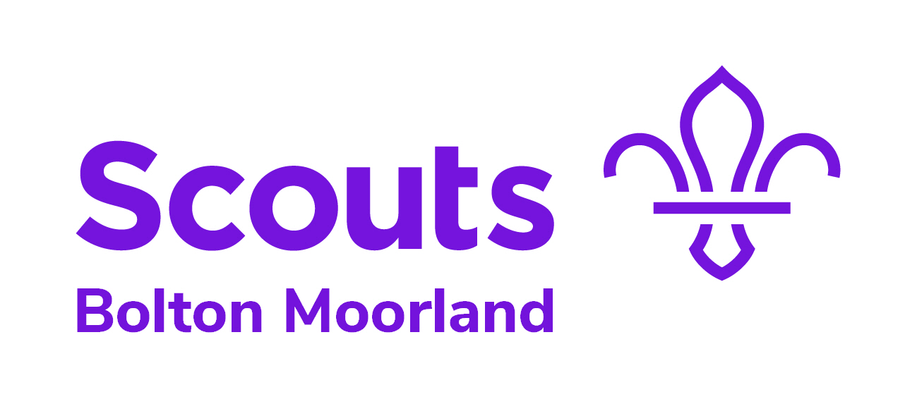 Bolton Moorland Scouts